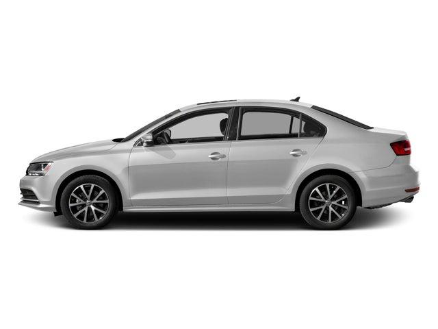 Volkswagen Fayetteville Nc 2017 2018 2019 Volkswagen Reviews