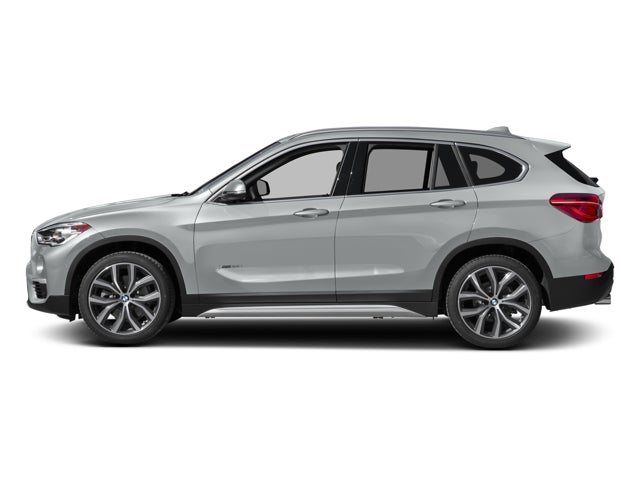 Used 2017 BMW X1 xDrive28i For Sale  Fayetteville NC  SL10160