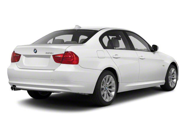 Used 2017 BMW 3 Series 328i For Sale  Fayetteville NC  8881Q