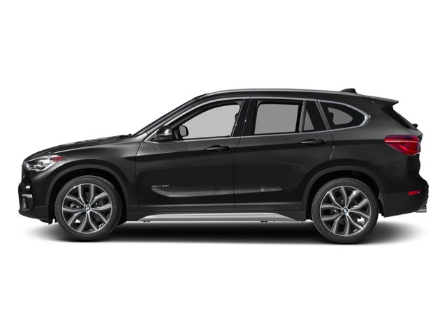 Valley Volkswagen Fayetteville Nc 2017 2018 2019 Volkswagen Reviews