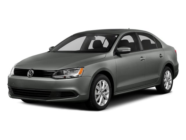 Used %(2017) Volkswagen Jetta S For Sale | Fayetteville NC | 9192P