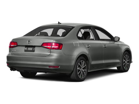 Used %(2017) Volkswagen Jetta 2.0L S For Sale | Fayetteville NC | V16555A