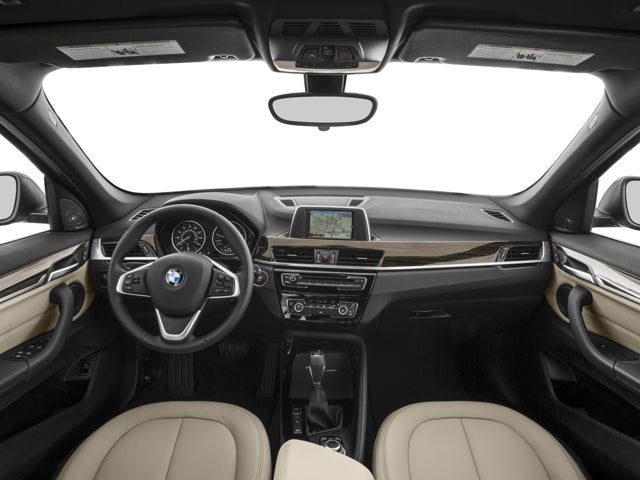 Used 2017 Bmw X1 Xdrive28i For Sale Fayetteville Nc