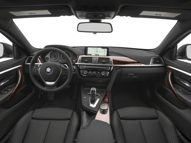 Used 2017 Bmw 4 Series 430i For Sale Fayetteville Nc