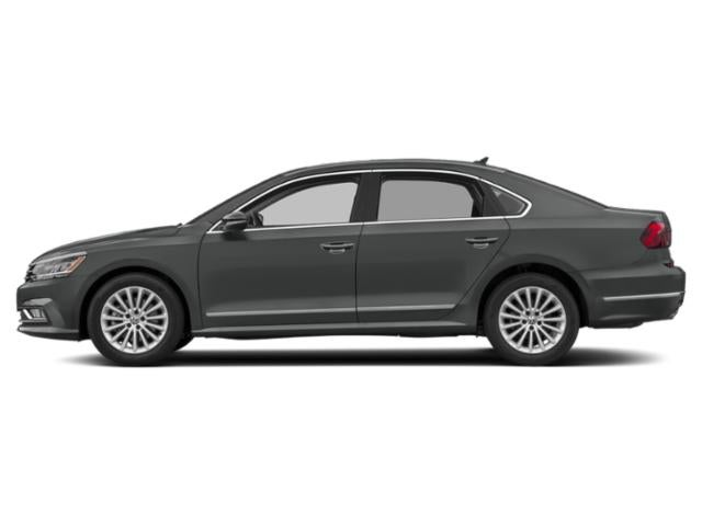 New 2019 Volkswagen Passat For Sale Fayetteville Nc Clement V16290