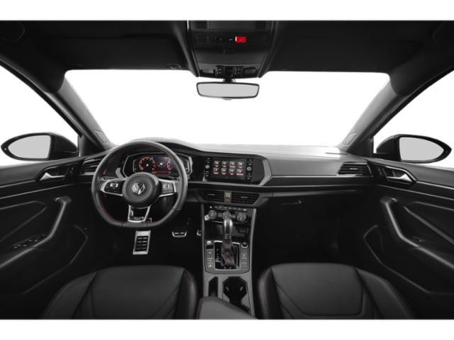New 2019 Volkswagen Jetta Gli For Sale Fayetteville Nc