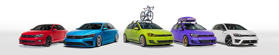 volkswagens   car enthusiast fleet valley auto vw fayetteville nc uncategorized
