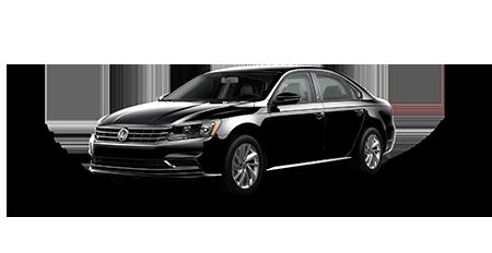 Volkswagen New 2017 Car Specials | Offers | Deals | Fayetteville NC